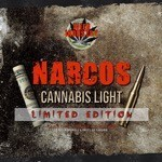 NARCOS -limited edition-