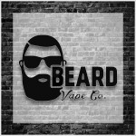 Beard Vape Co. (USA)