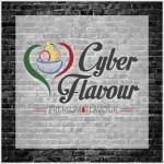 Cyber Flavour (IT)