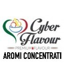 Cyber Flavour Aromi - 10ml
