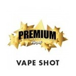 Premium Vape Shot - 20ml