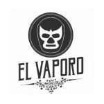 El Vaporo - Vape Shot - 20ml