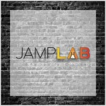 JampLab (IT)