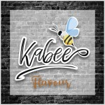 Kabee Flavour (IT)