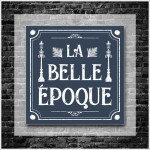 La Belle Epoque (FR)