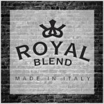 Royal Blend (IT)
