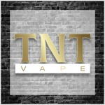 TNT Vape (IT)