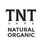 TNT Vape Natural Organic 10ml