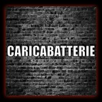 Caricabatterie