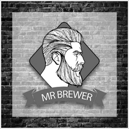 Mr. Brewer