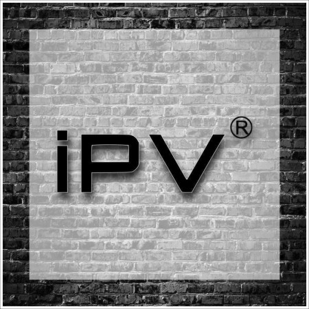 iPV Vaping Technology